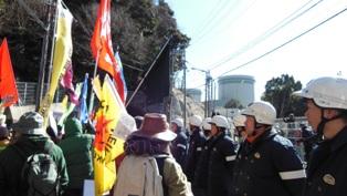 2016年1月24日高浜現地デモ 033.jpg