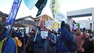 2016年1月24日高浜現地デモ 046.jpg