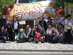 2012年5月5日原発稼働ゼロの日関電前 226 (31).jpg
