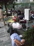 2012年9月11日関西ワンディアクション 097.jpg