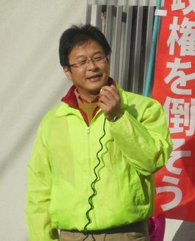 1.12山川さん6.JPG