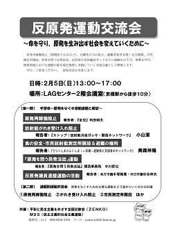 120205反原発運動交流会ビラ(350ピクセル).jpg