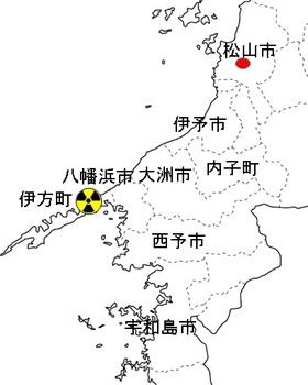 ikata-map.jpg